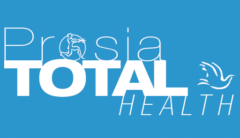 Prosia Total Health