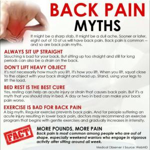 infographic-back-pain-myths