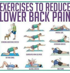 infographic-exercise-reduce-back-pain